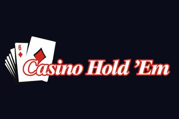 Тегін казино ойындары