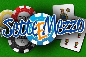 Үлкен казино